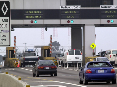Can Waze Convince Commuters to Carpool Again? - CityLab