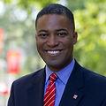 Commissioner Lawrence.jpg