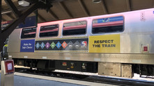 SEPTA to Stop Accepting Paper Tickets on Regional Rail Effective April 2 - SEPTA