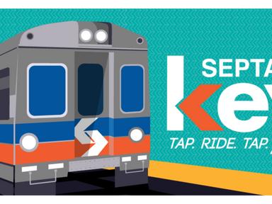 Prepaid Regional Rail Paper Tickets No Longer Accepted - SEPTA