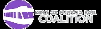 Horizontal-Logo-(1).png