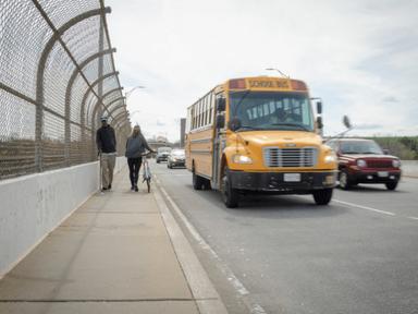 States May Forfeit $1 Billion in Biking and Walking Funding - StreetsBlog USA