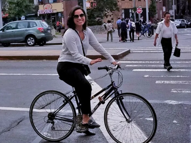Council Overrules De Blasio, Will Create Miles of Open Streets; Mayor Not Giving In - StreetsBlog