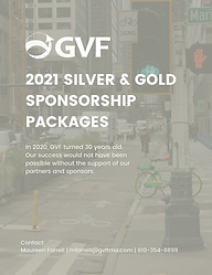 2021 Silver Sponsorship Package.png