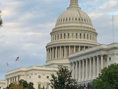 U.S. House Wraps INVEST Act into Moving Forward Act - Roads&Bridges