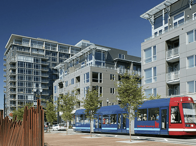 Oregon Bill Would Increase Density Near Transit - StreetsBlog USA
