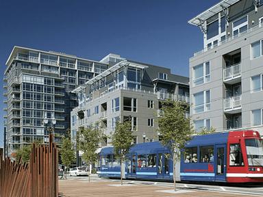 Oregon Bill Would Increase Density Near Transit - StreetsBlog USA