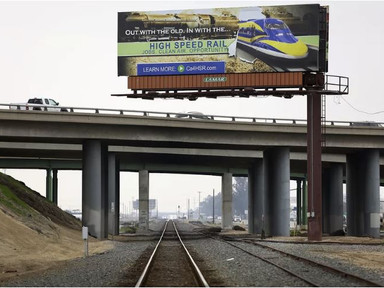 High-speed rail in the U.S. has new promise, and new pitfalls - Curbed
