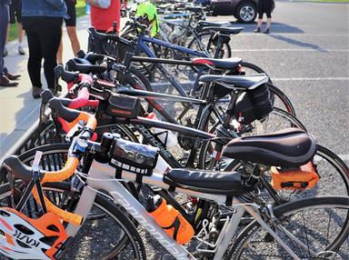 Can the Bike Boom Keep Going? - CityLab