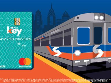 New SEPTA KEY now in service on Regional Rail - The Philadelphia Tribune