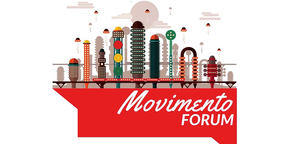 Movimento Forum