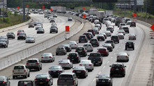 Philadelphia Is America's 2nd-Worst City To Drive In, Survey Finds - WalletHub