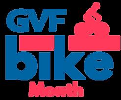 National Bike Month Logo.png