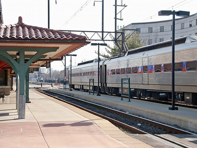 SEPTA the driving force behind some economic bursts in Montgomery County - Montco.Today