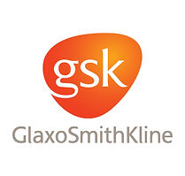GSK white background.jpg