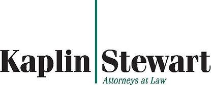 Kaplin Stewart Logo Transparent.jpg