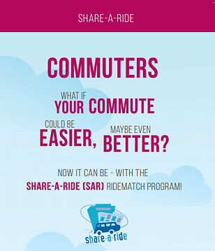 Share - A - Ride.PNG