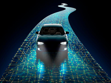 Are All Levels Of Autonomous Vehicles Equally Safe? - Forbes
