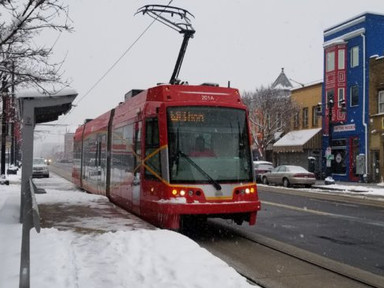 We miss streetcars' frequent and reliable service, not streetcars themselves - Mobility Lab