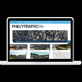 US 202 & 422  Website (1).png