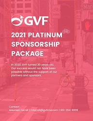 2021 Platinum Sponsorship Package.png
