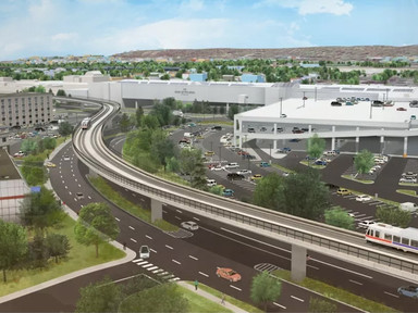 King of Prussia Rail Project to move to the next phase - MONTCO.TODAY