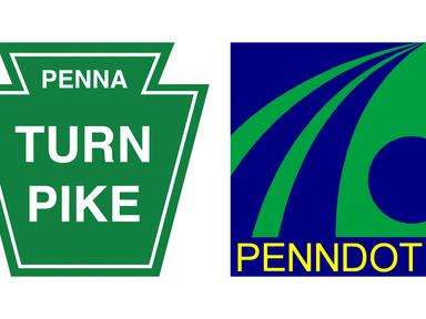 PA Turnpike Transfers $337.5 Million to PennDOT