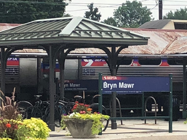 New Transit Plan Calls for Expansion, Increased Frequency of SEPTA's Regional Rail Service