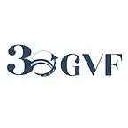 GVF 30 Year Logo Navy - Final Design.png