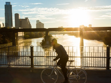 Three Ways Austin Is Doubling the Rate It Builds Bike Routes - StreetsBlog USA