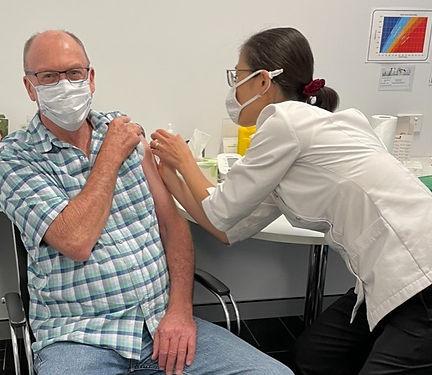 Flu%20jab_edited.jpg