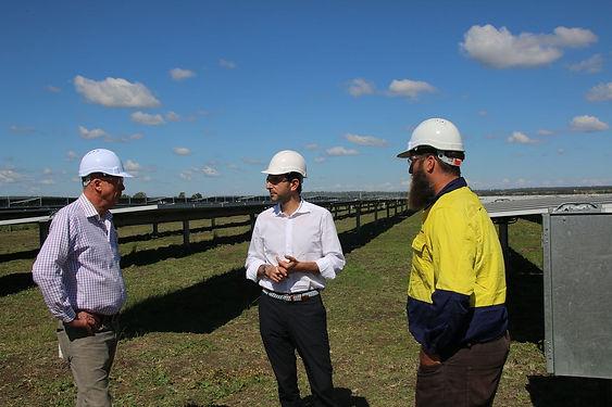 Oakey Solar farm.jpeg