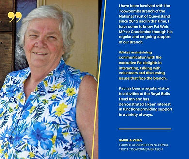 Sheila endorsement.jpg