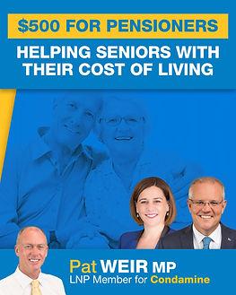 helping seniors.jpg