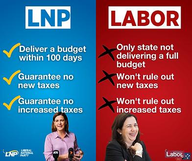 no new taxes.png