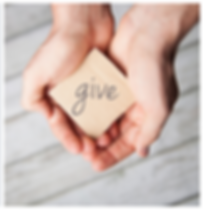 e-Giving.png