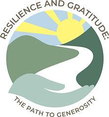 Path to Gratitude logo cmyk FINAL ALT.jp