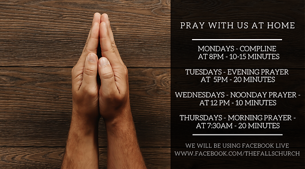 prayers - live streaming.png