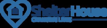 Shelter-House-Website-Logo_00fa00421_297