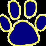 timberlane logo.png