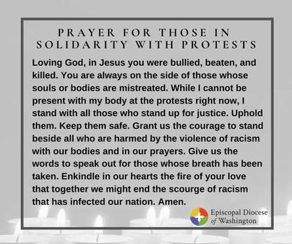 Prayer for Protests.jpg