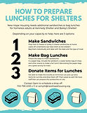 NHH Bag Lunch Flyer 4-7-2020.jpg