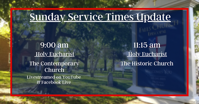 Service Times Update 9.12.21.png