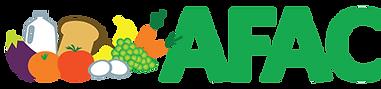 AFAC logo.png