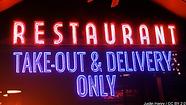 restaurant+web.png