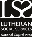 Luthersan%20Social%20Services%20logo_edi