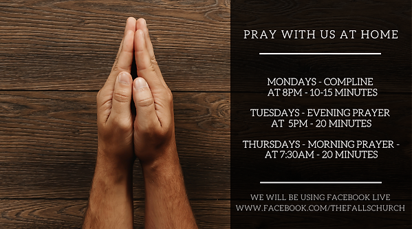 prayers - live streaming (1).png
