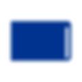 icon_large_envelope_navy.png