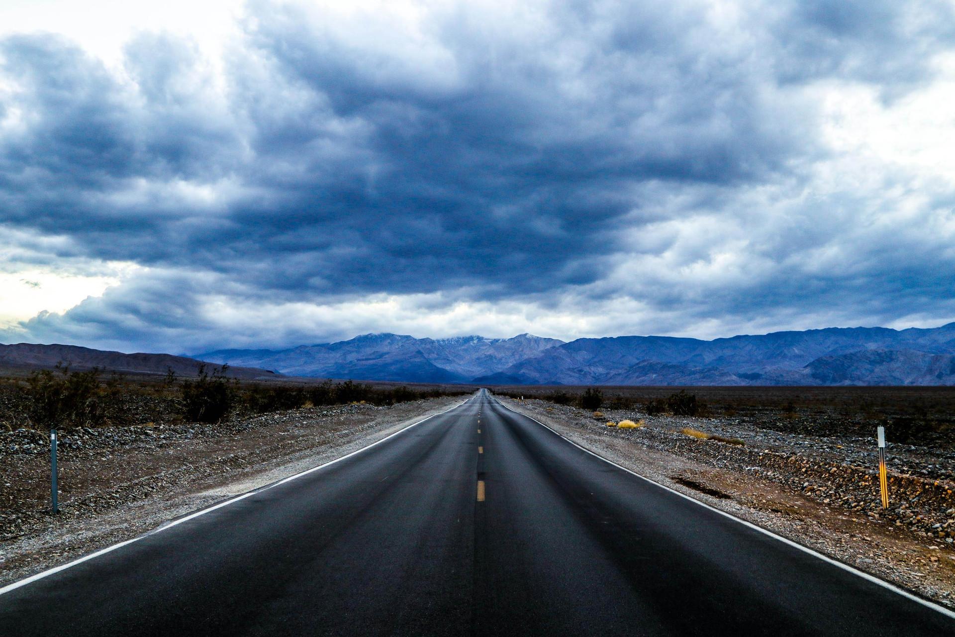 Arizona | January 2019
