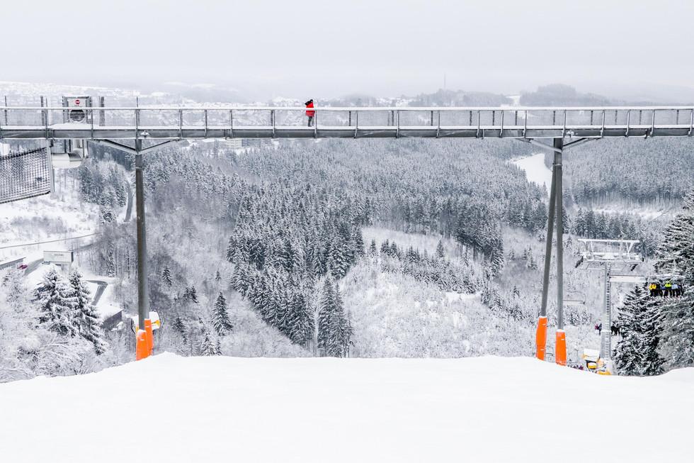 Winterberg | January 2019